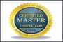 Barrie Certified Master Inspector